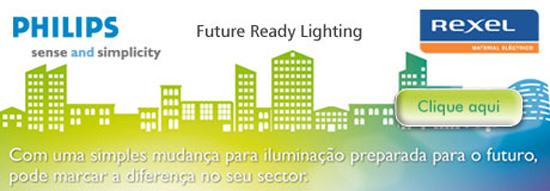 http://www.futurereadylighting.com.pt
