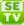 Veja a Schneider TV