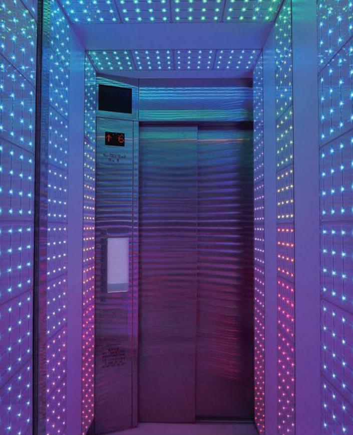 Traxon technologies uma empresa osram voltimum for Catalogo osram led